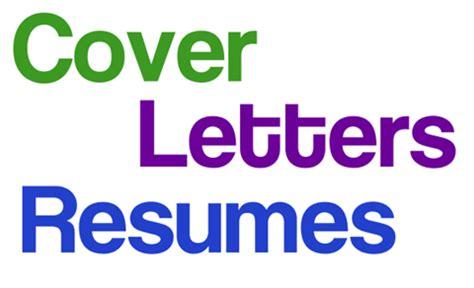 Finance Manager Cover Letter JobHero